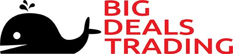 Big Deals Trading